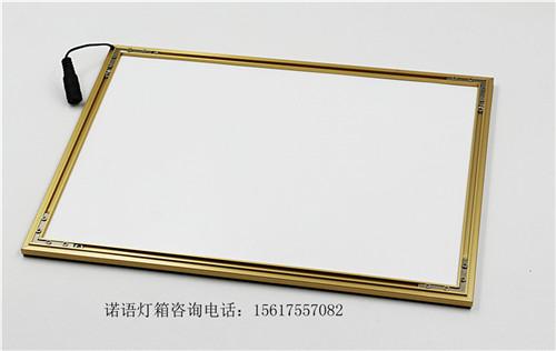水晶新万博苹果下载厂家