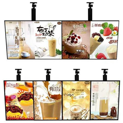 奶茶新万博苹果下载图片